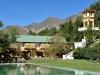 10-Hotel-Termas-Cacheuta