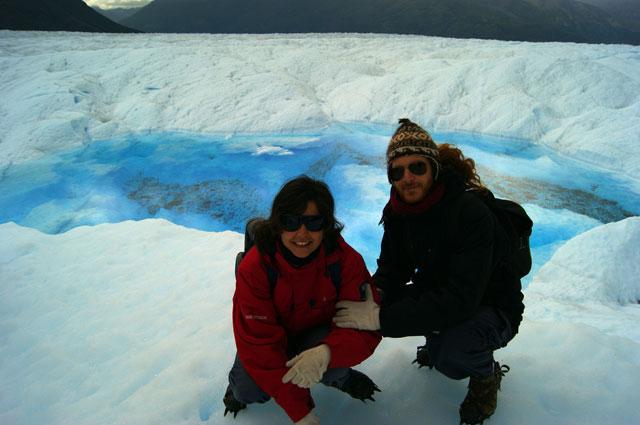7h.Eli.y.Ale.Laguna.glaciar