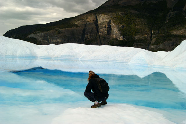 7i..Ale.en.Laguna.glaciar