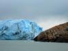05-glaciar-Perito-moreno-texturas