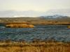 11-Laguna-Nimez-y-montanas