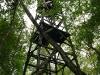 02 Torre Campamento Yaaxche