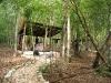 04 Camping en Yaaxche