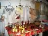 05 Tienda comunitaria Yaaxche
