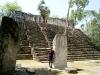 16 Calakmul