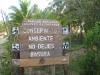 01b. Cartel en Oaxaca
