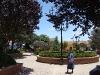 01 La plaza