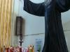 08. San Charbel