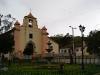 11.Iglesia.Chugchilan