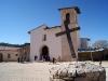 Iglesia de Cusárare
