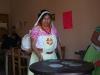 02 Indigena Nahuas