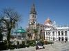 04 Catedral de Cuetzalan