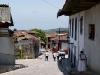 06 Calles de Cuetzalan