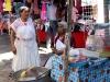 12 Mercado Cuetzalan