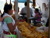 13 Mercado CUetzalan
