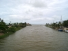 03. El rio de Dangriga