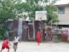 04. Ninos jugando al basket