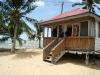 05. La cabana de Ruthie