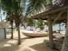 06. Playa de Dangriga