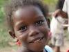 07. Nina Garifuna