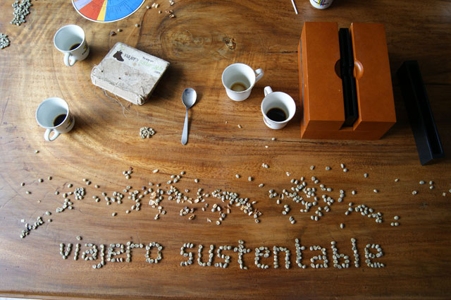 05.Viajero-Sustentable-de-cafe