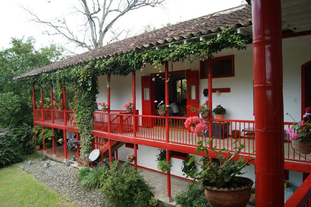 13.Casco-principal-hacienda-venecia