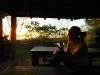 17-Camping-Esteros-del-Iberá