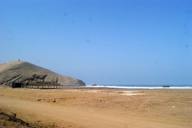 06.Playa.Chacra.y.mar