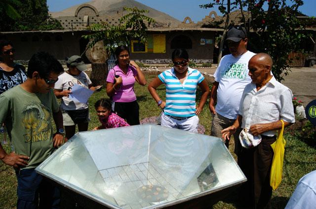 11.Visita.parque.solar