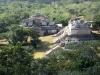 05. Vista desde la piramide