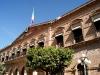 Fachada Palacio Municipal