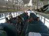 02. En el autobus hacia belize