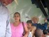 03. Diversidad en el autobus