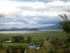 Vista desde Tierramor
