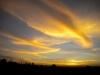 11. Increibles nubes