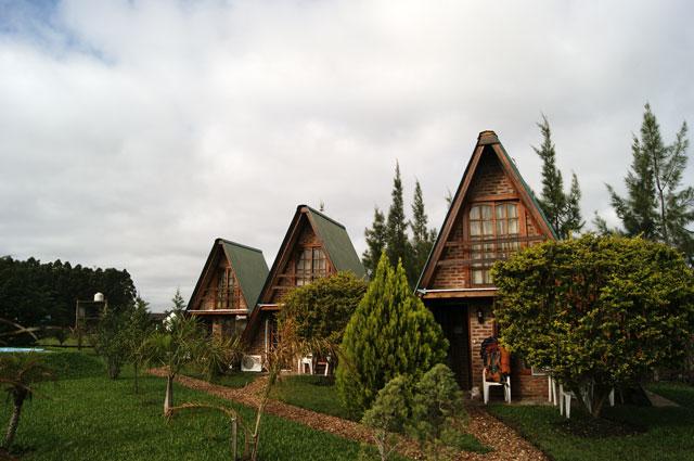 18.Cabanas-Villa-Alpina