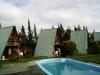 19.Cabanas-Villa-Alpina