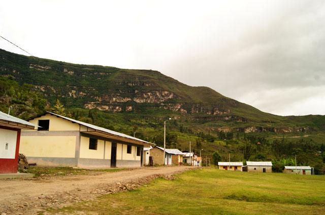 04.Pueblo-Cocachimba