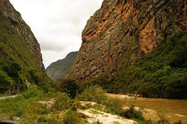 07.Camino-Gocta-Chachapoyas