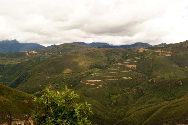 08.Camino-Gocta-Chachapoyas