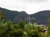 05.Cultivos-tropicales-con-cascada-Gocta