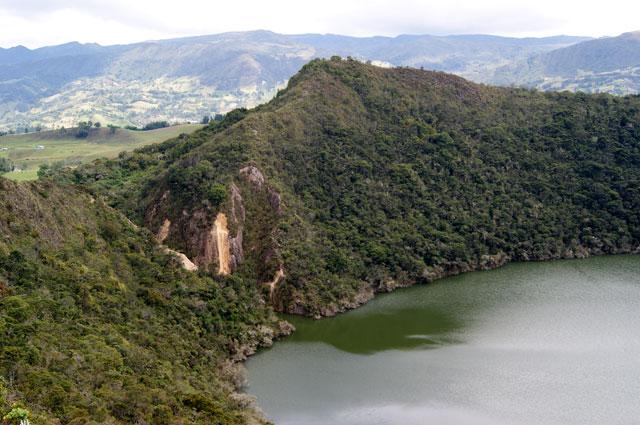 06-Panoramica-Laguna