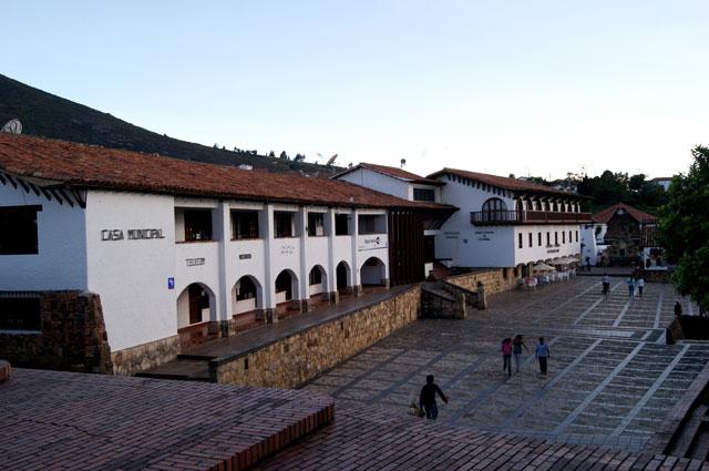 07-Guatavita