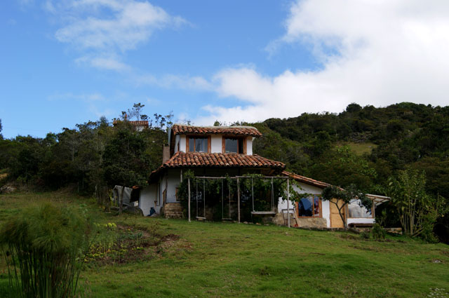 23-casa-jardin-colibri