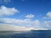 Isla Arenas