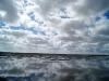 Campos de evaporación de sal