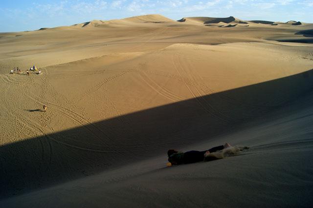 06.Sandboarding.de.pechito