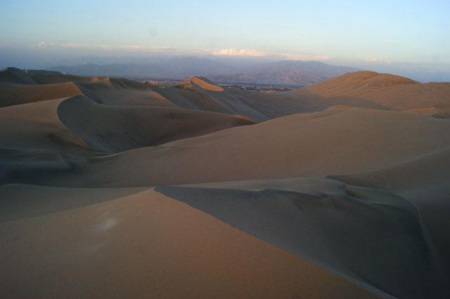 10.Infinitas.dunas