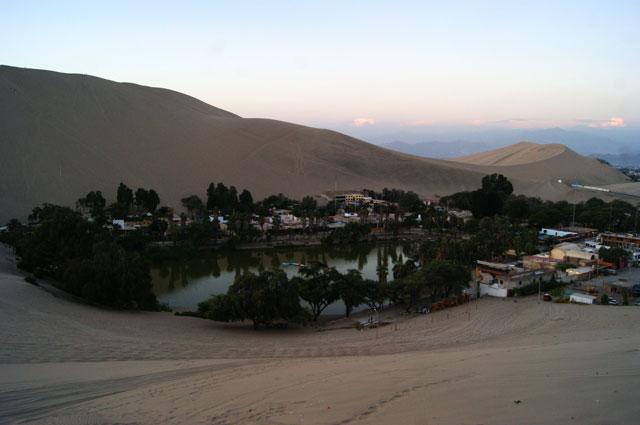 11.La.Huacachina