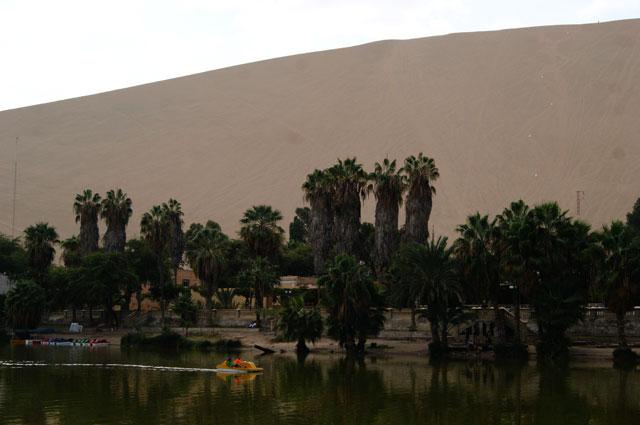 15.Laguna.Huacachina